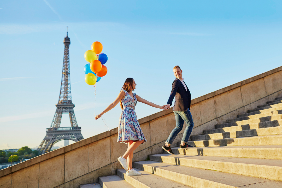 609/Photos/Actualites/ballons_couple_paris.png
